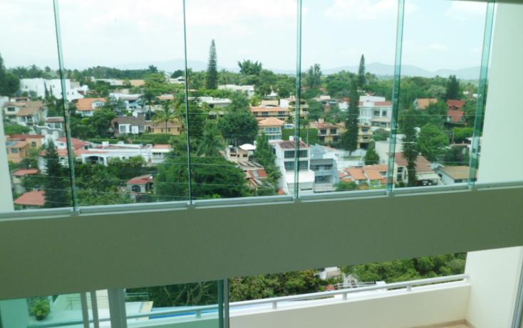 Foto de departamento en renta en  , palmira tinguindin, cuernavaca, morelos, 1230715 No. 20