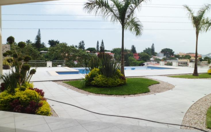 Foto de departamento en renta en  , palmira tinguindin, cuernavaca, morelos, 1230715 No. 23