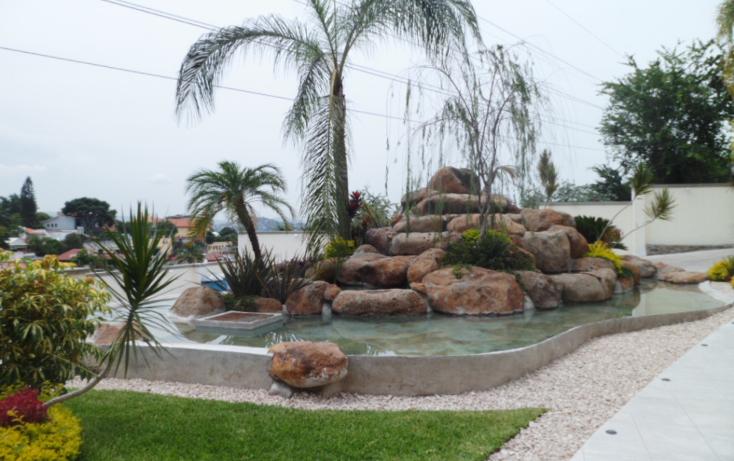 Foto de departamento en renta en  , palmira tinguindin, cuernavaca, morelos, 1230715 No. 25