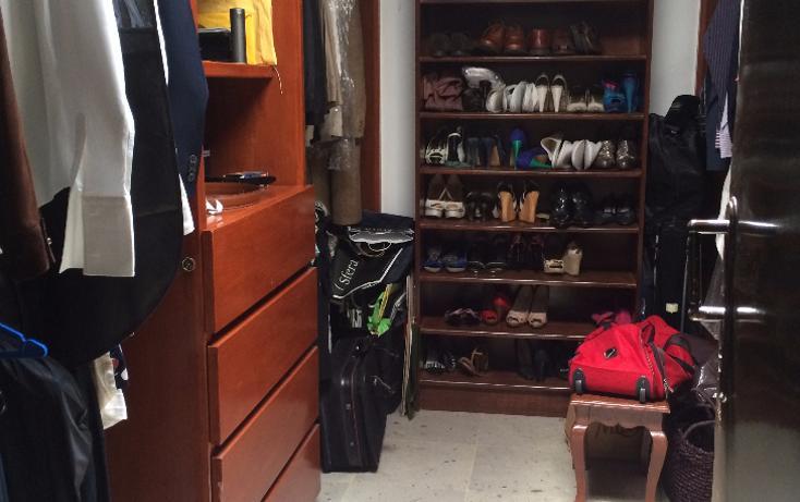 Foto de casa en renta en  , palmira tinguindin, cuernavaca, morelos, 1245093 No. 09