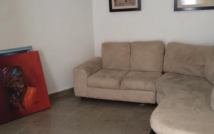 Foto de casa en renta en  , palmira tinguindin, cuernavaca, morelos, 1245093 No. 10