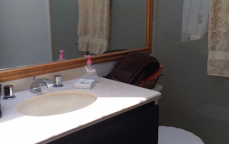 Foto de casa en renta en  , palmira tinguindin, cuernavaca, morelos, 1245093 No. 11