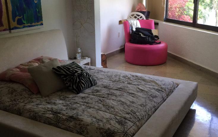 Foto de casa en renta en  , palmira tinguindin, cuernavaca, morelos, 1245093 No. 12