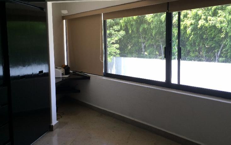 Foto de casa en renta en  , palmira tinguindin, cuernavaca, morelos, 1245093 No. 13
