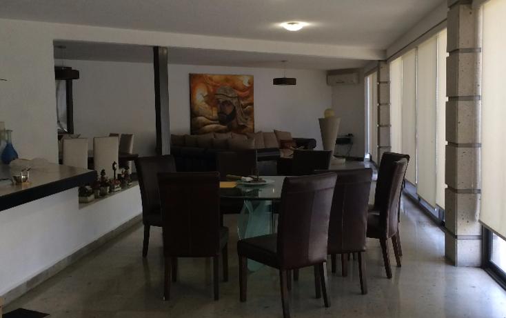 Foto de casa en renta en  , palmira tinguindin, cuernavaca, morelos, 1245093 No. 19