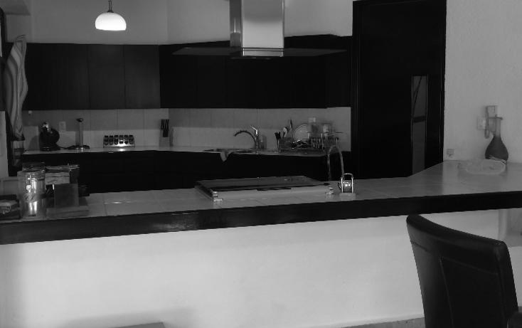 Foto de casa en renta en  , palmira tinguindin, cuernavaca, morelos, 1245093 No. 20