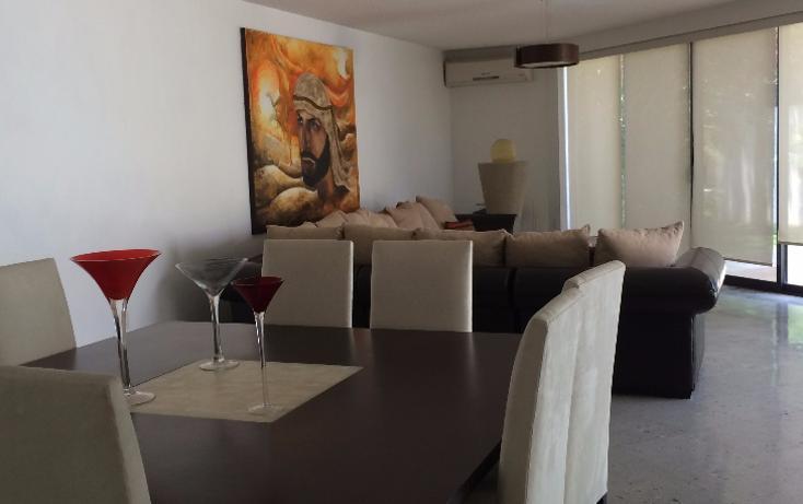 Foto de casa en renta en  , palmira tinguindin, cuernavaca, morelos, 1245093 No. 24