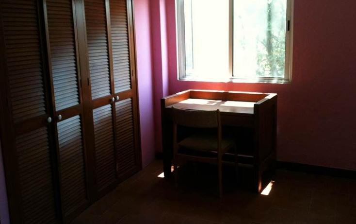 Foto de casa en venta en  , palmira tinguindin, cuernavaca, morelos, 1251539 No. 02