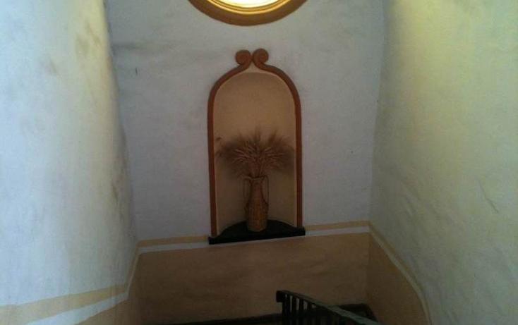 Foto de casa en venta en  , palmira tinguindin, cuernavaca, morelos, 1251539 No. 05