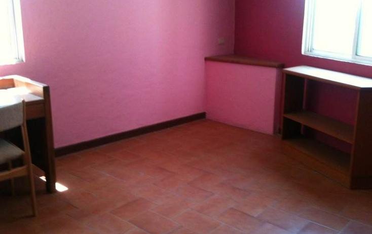 Foto de casa en venta en  , palmira tinguindin, cuernavaca, morelos, 1251539 No. 07