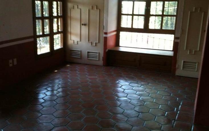 Foto de casa en venta en  , palmira tinguindin, cuernavaca, morelos, 1251539 No. 09