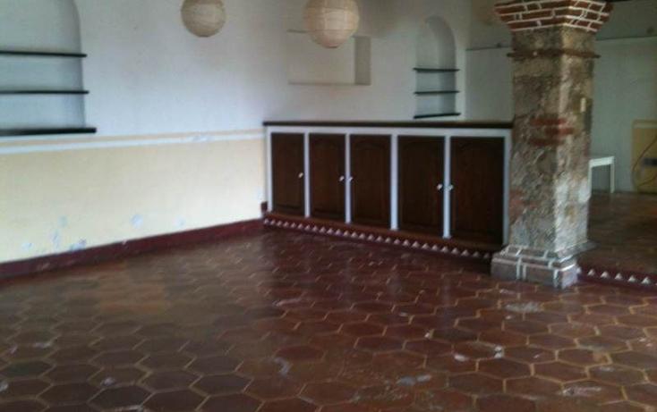 Foto de casa en venta en  , palmira tinguindin, cuernavaca, morelos, 1251539 No. 10