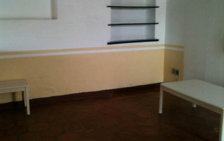 Foto de casa en condominio en venta en  , palmira tinguindin, cuernavaca, morelos, 1251539 No. 13