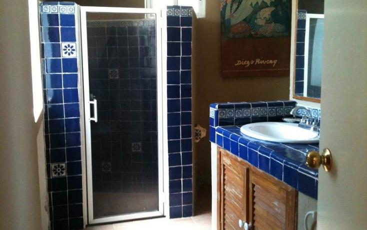 Foto de casa en venta en  , palmira tinguindin, cuernavaca, morelos, 1251539 No. 20
