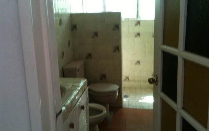 Foto de casa en venta en  , palmira tinguindin, cuernavaca, morelos, 1251539 No. 22