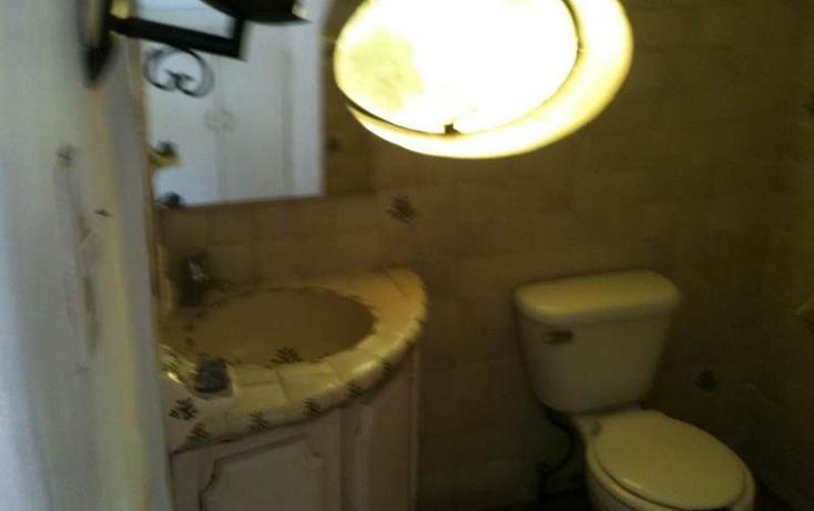 Foto de casa en venta en  , palmira tinguindin, cuernavaca, morelos, 1251539 No. 23