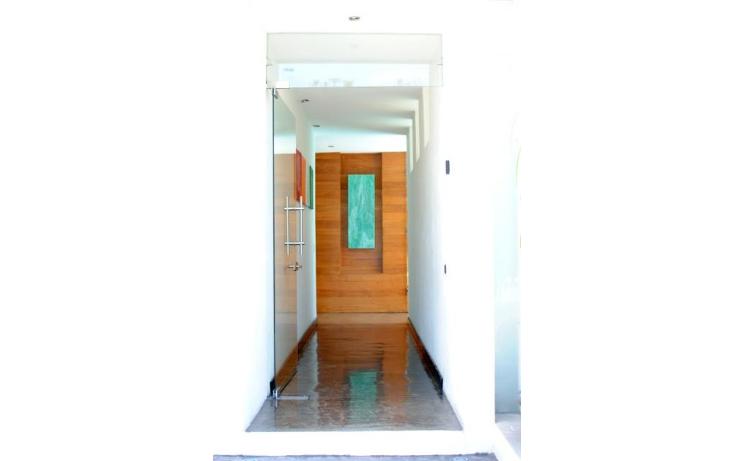 Foto de casa en venta en  , palmira tinguindin, cuernavaca, morelos, 1267787 No. 04