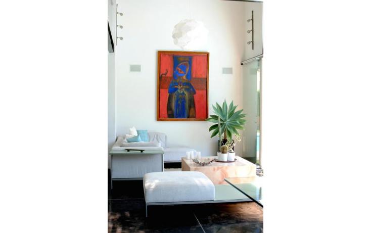 Foto de casa en venta en  , palmira tinguindin, cuernavaca, morelos, 1267787 No. 05
