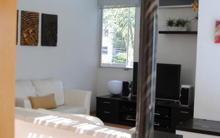 Foto de casa en venta en  , palmira tinguindin, cuernavaca, morelos, 1267787 No. 10