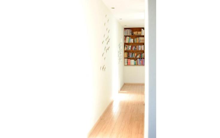 Foto de casa en venta en  , palmira tinguindin, cuernavaca, morelos, 1267787 No. 11
