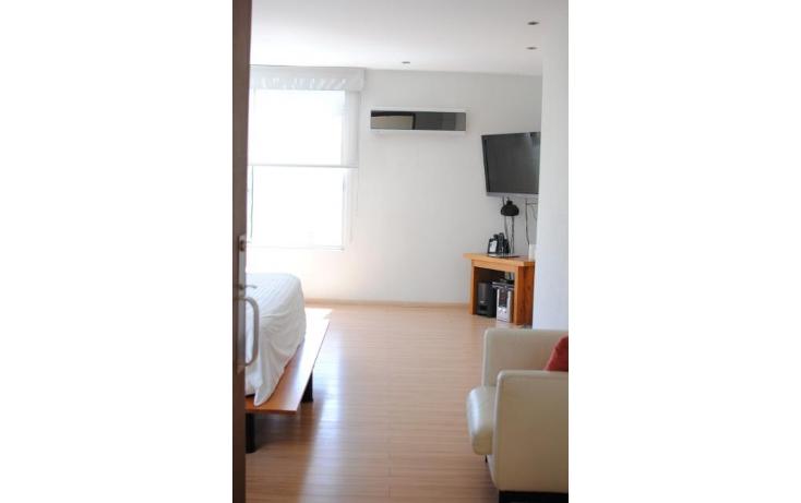 Foto de casa en venta en  , palmira tinguindin, cuernavaca, morelos, 1267787 No. 13