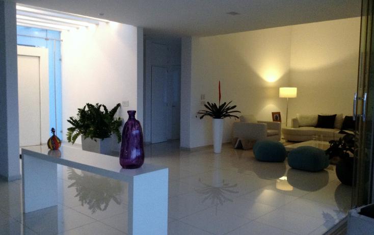 Foto de casa en venta en  , palmira tinguindin, cuernavaca, morelos, 1269223 No. 02