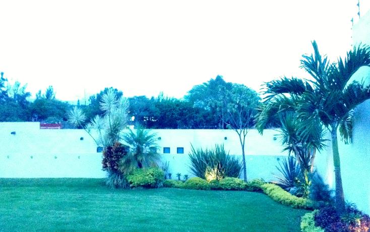 Foto de casa en venta en  , palmira tinguindin, cuernavaca, morelos, 1269223 No. 15