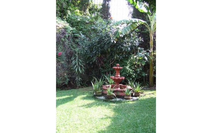 Foto de casa en venta en  , palmira tinguindin, cuernavaca, morelos, 1273483 No. 03