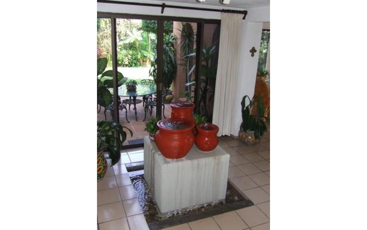 Foto de casa en venta en  , palmira tinguindin, cuernavaca, morelos, 1273483 No. 05