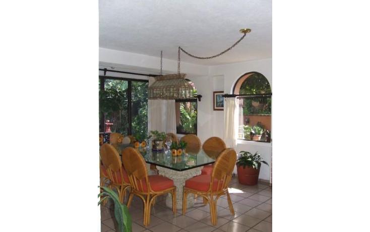 Foto de casa en venta en  , palmira tinguindin, cuernavaca, morelos, 1273483 No. 07
