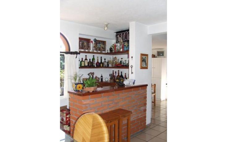 Foto de casa en venta en  , palmira tinguindin, cuernavaca, morelos, 1273483 No. 08