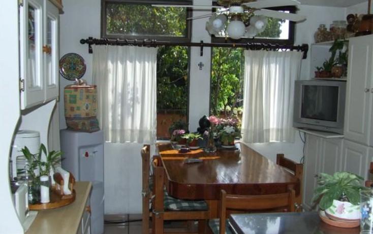 Foto de casa en venta en  , palmira tinguindin, cuernavaca, morelos, 1273483 No. 10