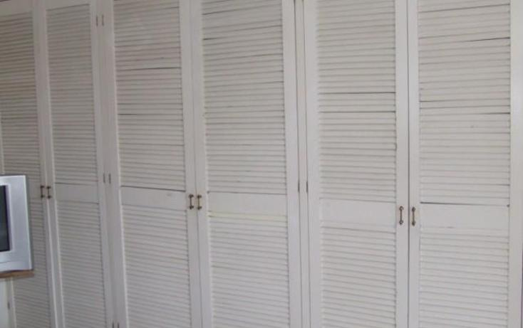 Foto de casa en venta en  , palmira tinguindin, cuernavaca, morelos, 1273483 No. 12