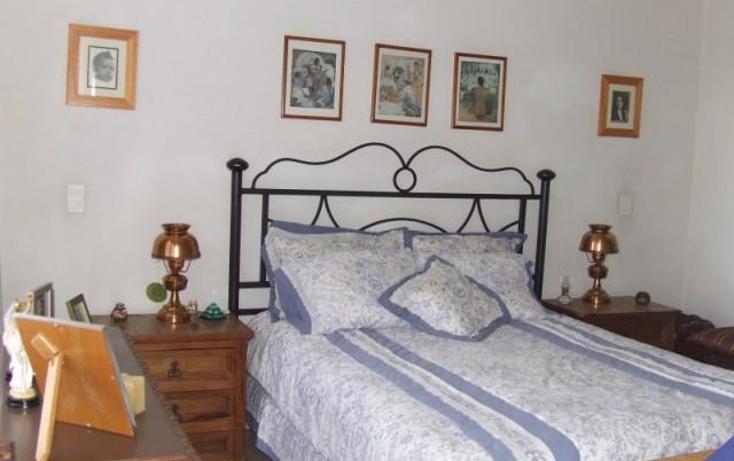 Foto de casa en venta en  , palmira tinguindin, cuernavaca, morelos, 1273483 No. 13