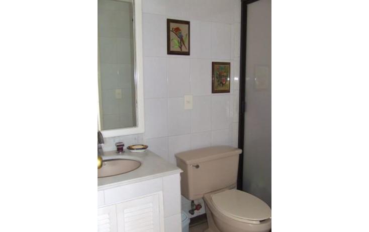 Foto de casa en venta en  , palmira tinguindin, cuernavaca, morelos, 1273483 No. 14