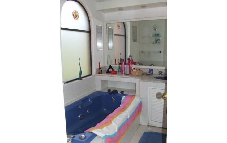 Foto de casa en venta en  , palmira tinguindin, cuernavaca, morelos, 1273483 No. 15