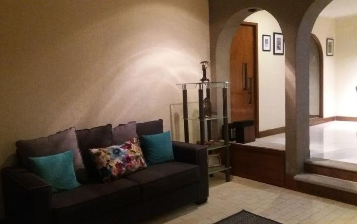 Foto de casa en renta en  , palmira tinguindin, cuernavaca, morelos, 1284329 No. 03