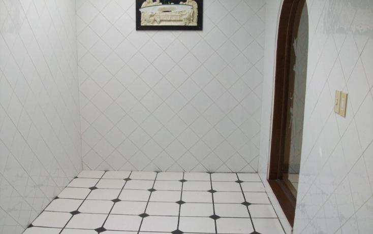 Foto de casa en renta en  , palmira tinguindin, cuernavaca, morelos, 1284329 No. 04