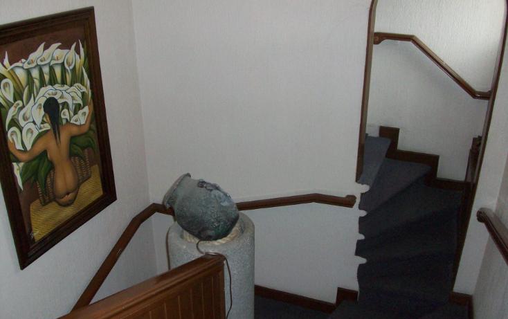Foto de casa en renta en  , palmira tinguindin, cuernavaca, morelos, 1284329 No. 08