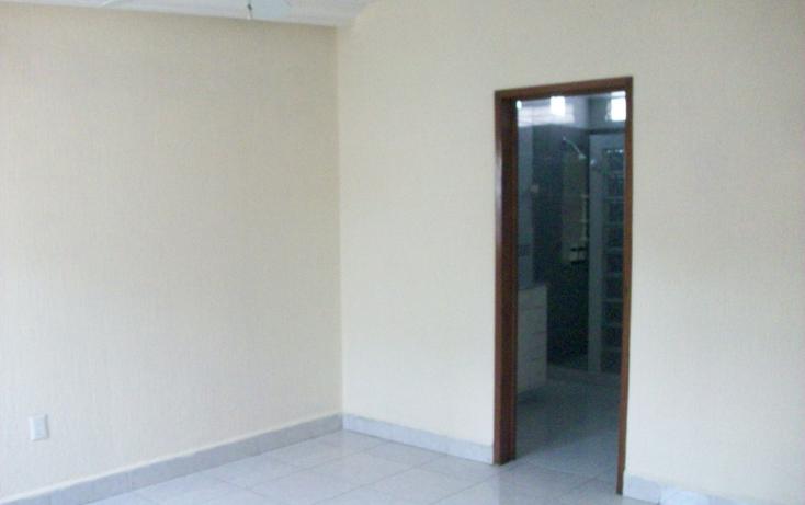 Foto de casa en renta en  , palmira tinguindin, cuernavaca, morelos, 1284329 No. 10