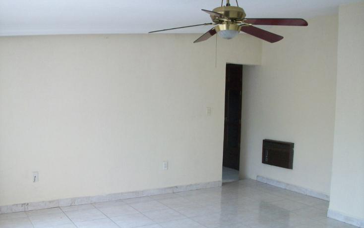 Foto de casa en renta en  , palmira tinguindin, cuernavaca, morelos, 1284329 No. 11