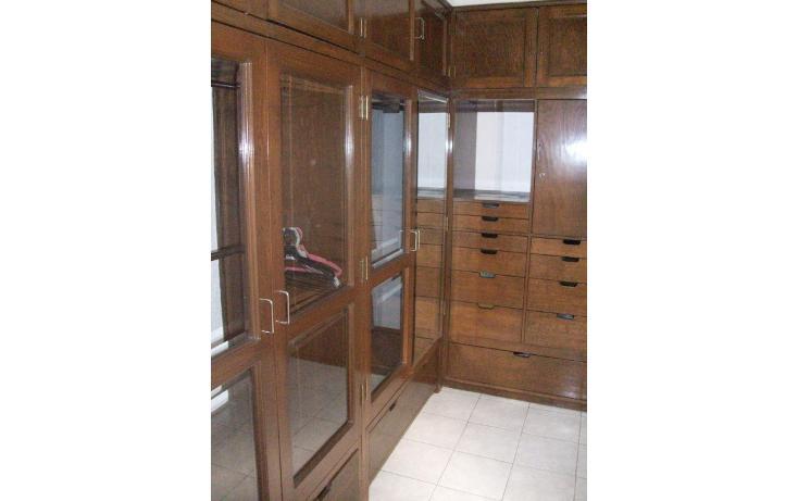 Foto de casa en renta en  , palmira tinguindin, cuernavaca, morelos, 1284329 No. 12