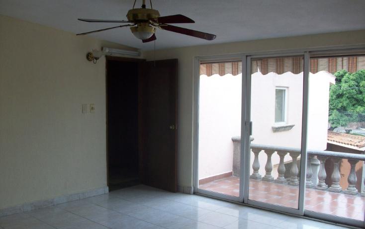 Foto de casa en renta en  , palmira tinguindin, cuernavaca, morelos, 1284329 No. 14