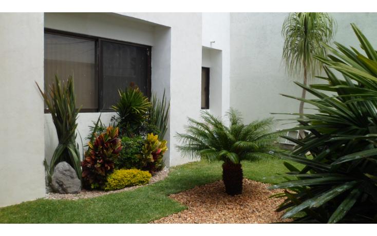 Foto de casa en renta en  , palmira tinguindin, cuernavaca, morelos, 1284339 No. 01