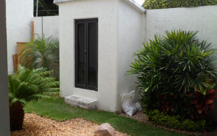 Foto de casa en renta en, palmira tinguindin, cuernavaca, morelos, 1284339 no 02