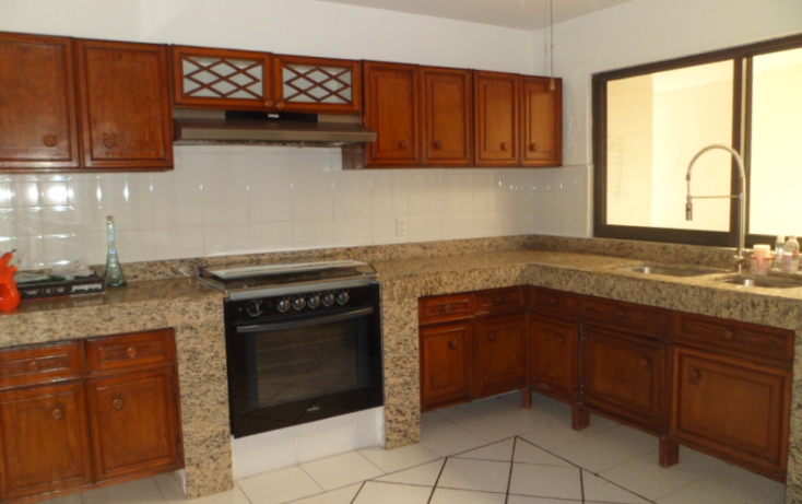 Foto de casa en renta en  , palmira tinguindin, cuernavaca, morelos, 1284339 No. 04