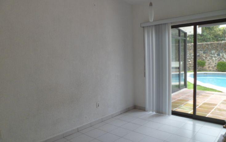 Foto de casa en renta en, palmira tinguindin, cuernavaca, morelos, 1284339 no 05