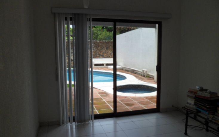 Foto de casa en renta en, palmira tinguindin, cuernavaca, morelos, 1284339 no 06