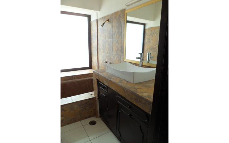 Foto de casa en renta en  , palmira tinguindin, cuernavaca, morelos, 1284339 No. 07