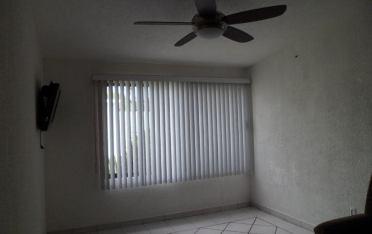 Foto de casa en renta en, palmira tinguindin, cuernavaca, morelos, 1284339 no 08